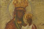 Our Lady of Chernihiv
